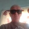 Игорь, 51, г.Шилка