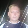Юра, 57, г.Липецк