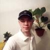 Егор, 30, г.Уфа