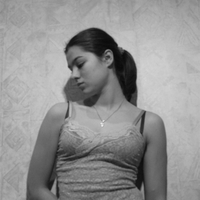 Екатерина, 31 год, Лев, Москва