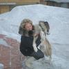 эмилия, 52, г.Тяжинский