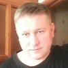 Юрий, 33, г.Псков