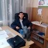 Арман, 22, г.Буйнакск