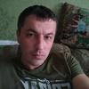 Руслан, 30, г.Светлоград