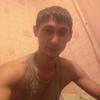 николай, 25, г.Кызыл