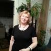ирина, 64, г.Казань