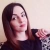 Ксения, 30, г.Судак