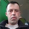 Василий, 37, г.Учалы