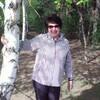 Ольга, 59, г.Городище (Волгоградская обл.)
