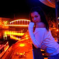Кристина, 30 лет, Близнецы, Тарту