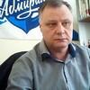 Владимир Полянский, 48, г.Владивосток