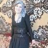 Эмма, 50, г.Хасавюрт