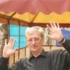 Андрей, 45, г.Стерлитамак
