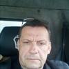 Лев, 53, г.Москва