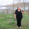 Лидия, 65, г.Архангельское