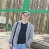 Александр, 25, г.Орел