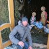 Владимир, 44, г.Торопец