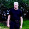 Геннадий, 51, г.Истра