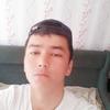 Асет, 19, г.Ижевск