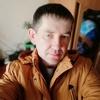 Евгений, 42, г.Благовещенск (Амурская обл.)