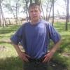 Роберт, 26, г.Завитинск