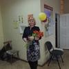 ВЕРА, 56, г.Камышлов