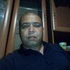 Farukh, 39, г.Чита