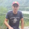 Влад, 23, г.Мамонтово