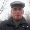 Юрий, 64, г.Кизнер