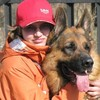 Олеся, 34, г.Подольск