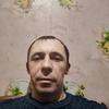 Евгений, 40, г.Льгов