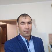 Азат 34 Сургут