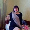 Marina Marina, 34, г.Сызрань