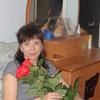 оксана, 34, г.Куртамыш