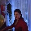 Юлия, 41, г.Новый Уренгой