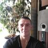 Сергей Хрулев, 37, г.Бузулук