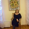Татьяна, 61, г.Анапа