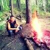 Вадим, 30, г.Нефтекамск