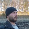 Макс, 31, г.Тамбов