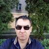 Владимир Полин, 44, г.Железнодорожный
