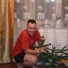 ВАДИМ, 39, г.Череповец