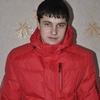 Николай, 21, г.Урмары