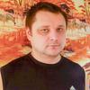 ник, 40, г.Павлово