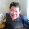 Саян, 45, г.Улан-Удэ