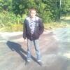 Евгений, 35, г.Томск