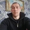 Павел, 32, г.Улан-Удэ