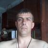 Сергей, 37, г.Новоалександровск