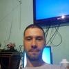 Дмитрий, 34, г.Нижний Куранах