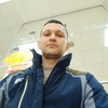 Borya, 29, г.Обнинск