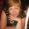 Марта, 51, г.Куртамыш